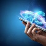 L'enjeu de la 5G pour l'industrie