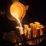 Le procédé de fonderie cire perdue, en quoi cela consiste?