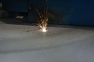 fusion laser