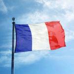 Dans l'industrie, la France est l'un des pays les plus attractifs