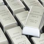 Pourquoi le rhodium est-il un métal si convoité?