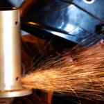 La Haute-Savoie demain : l'industrie du décolletage