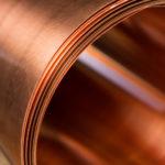 Quels sont les différents types d'alliages de cuivre ?