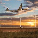Avions hybrides : l'avenir de l'industrie aéronautique en matière d'écologie ?