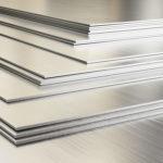 Métallurgie : que choisir entre l'acier laminé à chaud et l'acier laminé à froid ?