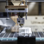 Impression 3D : la fabrication additive céramique, une nouvelle technique pour l'industrie ?