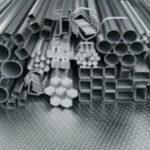 Métallurgie : en quoi consistent les procédés de corindonnage et microbillage ?