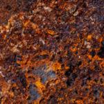 Métallurgie : comment réagir face à la corrosion des métaux ?