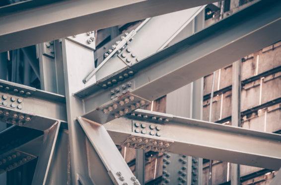 L'acier zéro carbone représente-t-il l'avenir de la sidérurgie