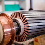 Fonderie : qu'est-ce que le dégazage au rotor ?