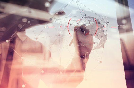 Fonderie - quels sont les avantages des plans d'expériences numériques