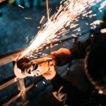 Qu'est-ce que la chaudronnerie et quelles sont les méthodes de travail utilisées ?