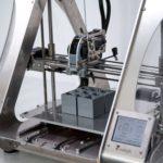 Impression 3D : les fondamentaux pour une réalisation de qualité